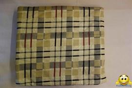 Электрическое одеяло с подогревом 165х100 SHINE